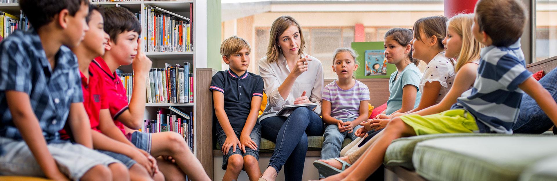 OBS Opwaardz Olst - Jeelo Onderwijs