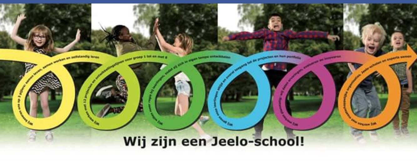 Wij-zijn-een-jeelo-school